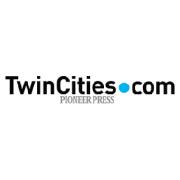 TwinCities.com