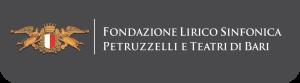 logo_petruzzelli