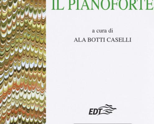 il pianoforte_q