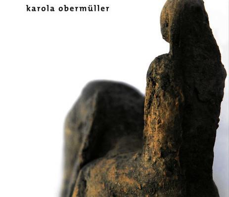 obermuller2
